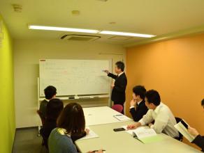 【研究会・勉強会について】
